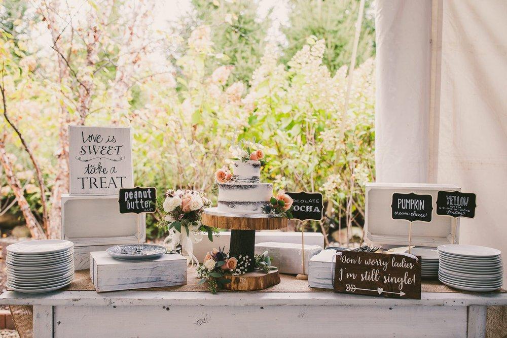 Thorncreek Winery Wedding Photographer in Aurora 78.jpg