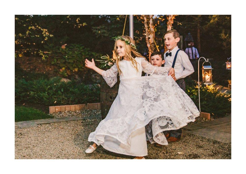 Thorncreek Winery Wedding Photographer in Aurora 79.jpg