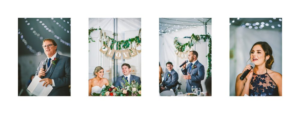 Thorncreek Winery Wedding Photographer in Aurora 81.jpg