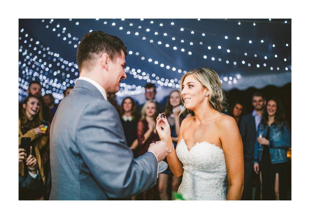 Thorncreek Winery Wedding Photographer in Aurora 83.jpg