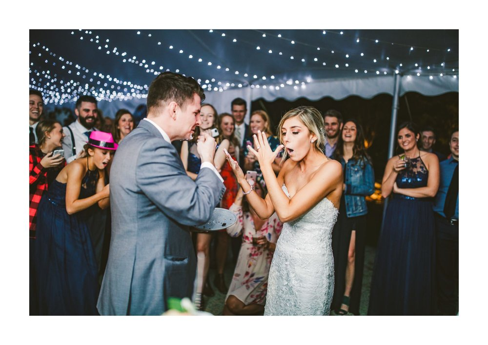 Thorncreek Winery Wedding Photographer in Aurora 84.jpg