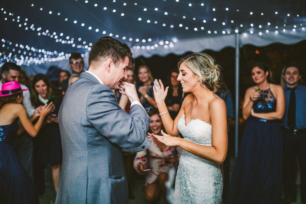 Thorncreek Winery Wedding Photographer in Aurora 85.jpg