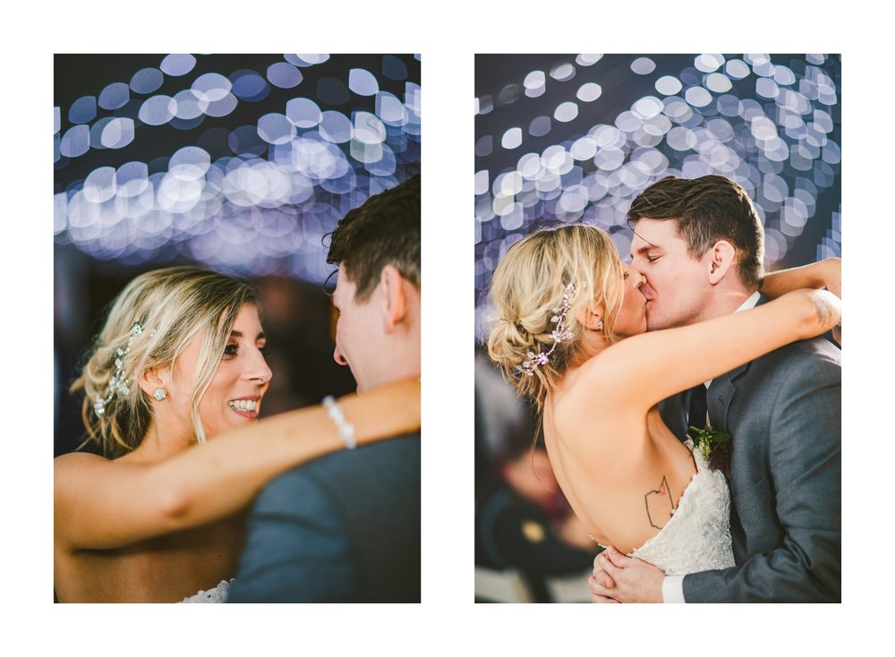 Thorncreek Winery Wedding Photographer in Aurora 86.jpg