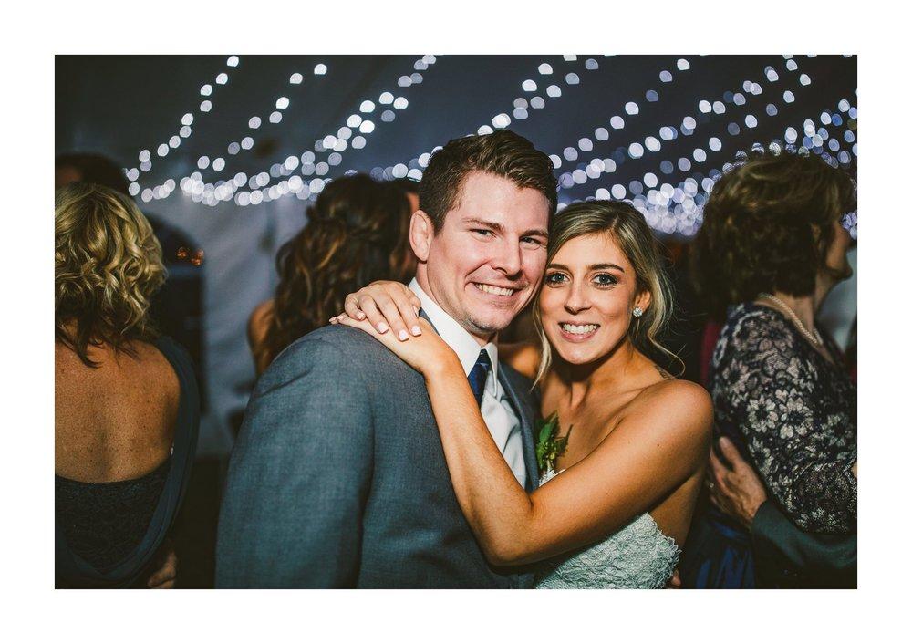 Thorncreek Winery Wedding Photographer in Aurora 87.jpg