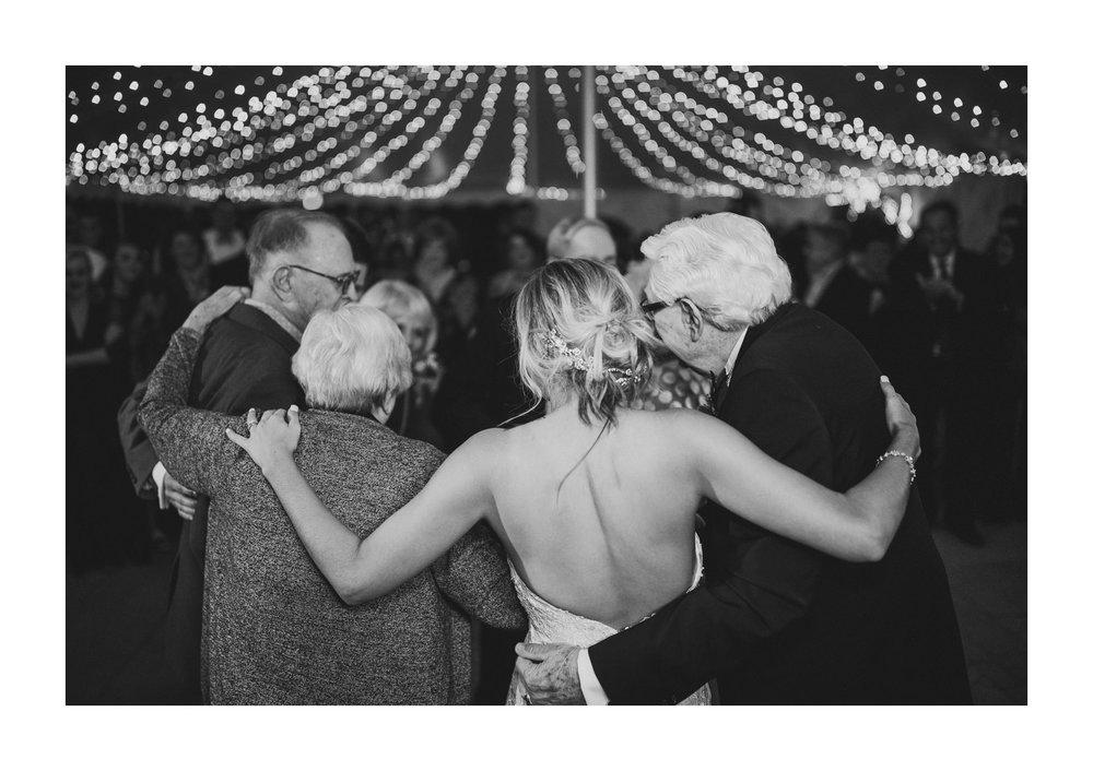 Thorncreek Winery Wedding Photographer in Aurora 89.jpg