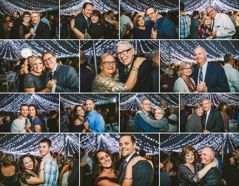 Thorncreek Winery Wedding Photographer in Aurora 88.jpg