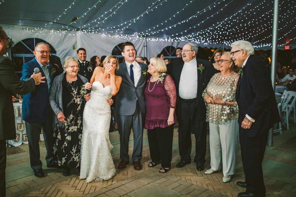 Thorncreek Winery Wedding Photographer in Aurora 90.jpg
