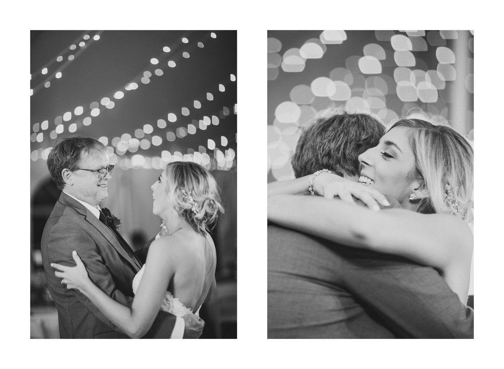 Thorncreek Winery Wedding Photographer in Aurora 91.jpg