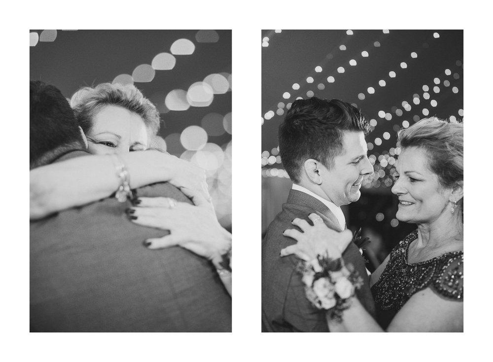 Thorncreek Winery Wedding Photographer in Aurora 92.jpg