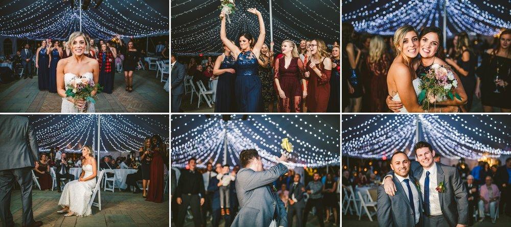 Thorncreek Winery Wedding Photographer in Aurora 95.jpg