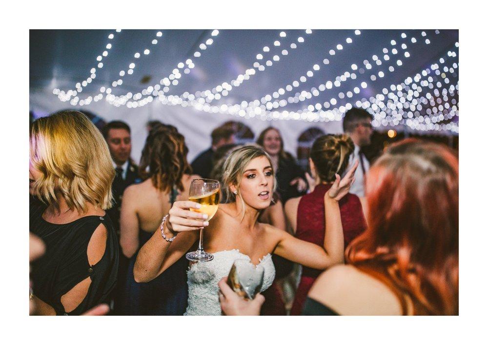 Thorncreek Winery Wedding Photographer in Aurora 96.jpg
