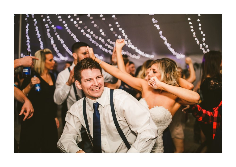 Thorncreek Winery Wedding Photographer in Aurora 99.jpg