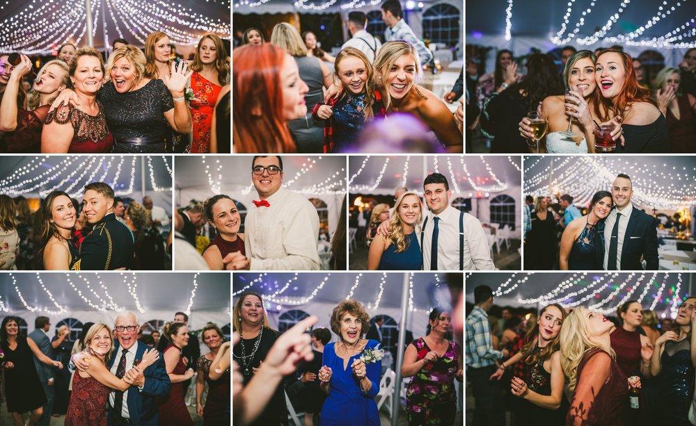 Thorncreek Winery Wedding Photographer in Aurora 98.jpg