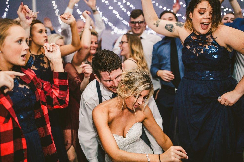 Thorncreek Winery Wedding Photographer in Aurora 100.jpg