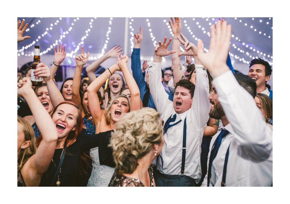 Thorncreek Winery Wedding Photographer in Aurora 101.jpg