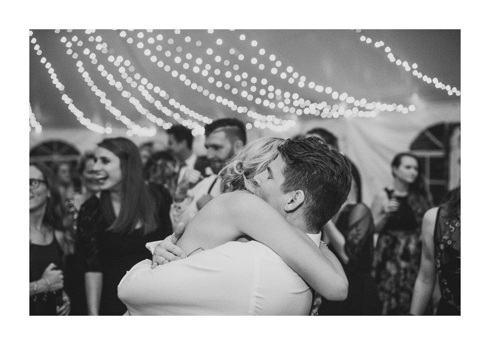 Thorncreek Winery Wedding Photographer in Aurora 103.jpg