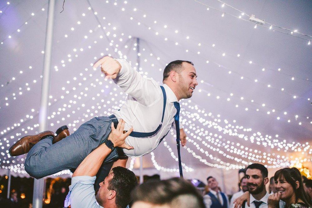 Thorncreek Winery Wedding Photographer in Aurora 104.jpg