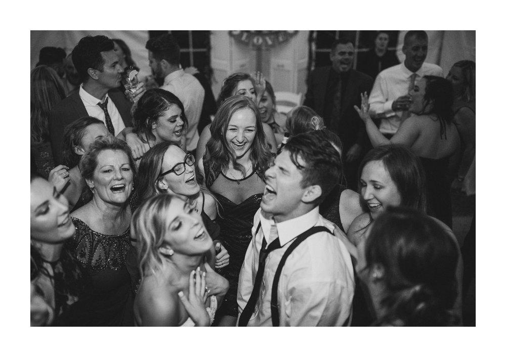 Thorncreek Winery Wedding Photographer in Aurora 105.jpg