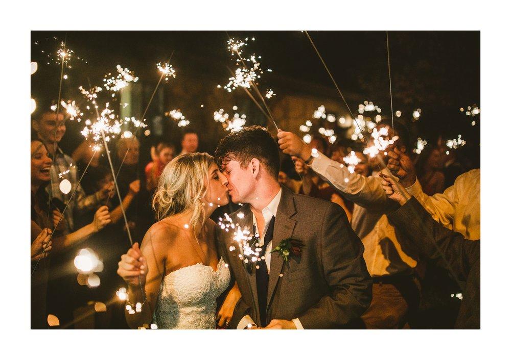 Thorncreek Winery Wedding Photographer in Aurora 108.jpg