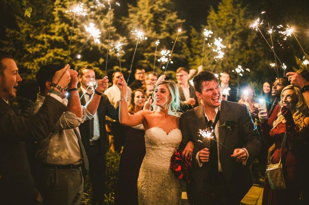 Thorncreek Winery Wedding Photographer in Aurora 109.jpg