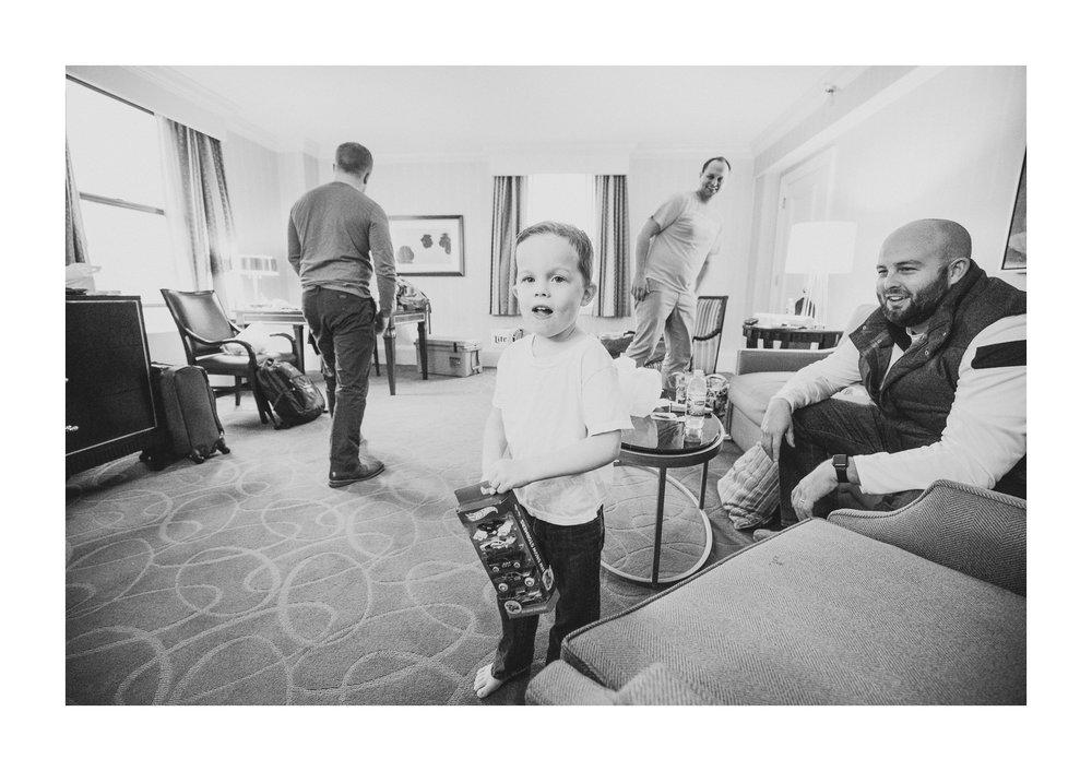 Renaissance Hotel Cleveland Wedding Photographer 12.jpg