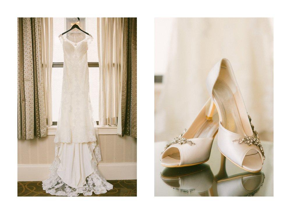 Renaissance Hotel Cleveland Wedding Photographer 16.jpg