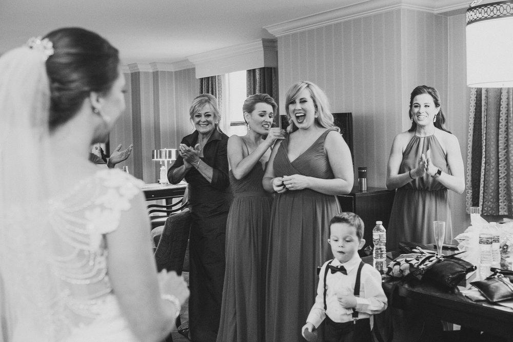 Renaissance Hotel Cleveland Wedding Photographer 23.jpg