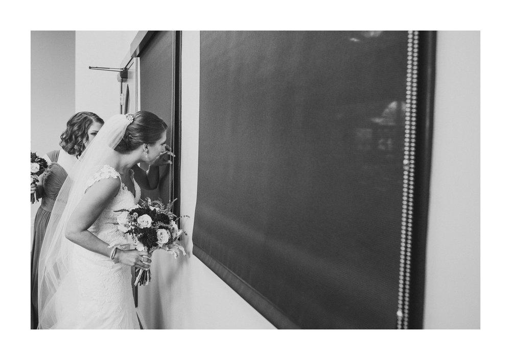 Renaissance Hotel Cleveland Wedding Photographer 43.jpg