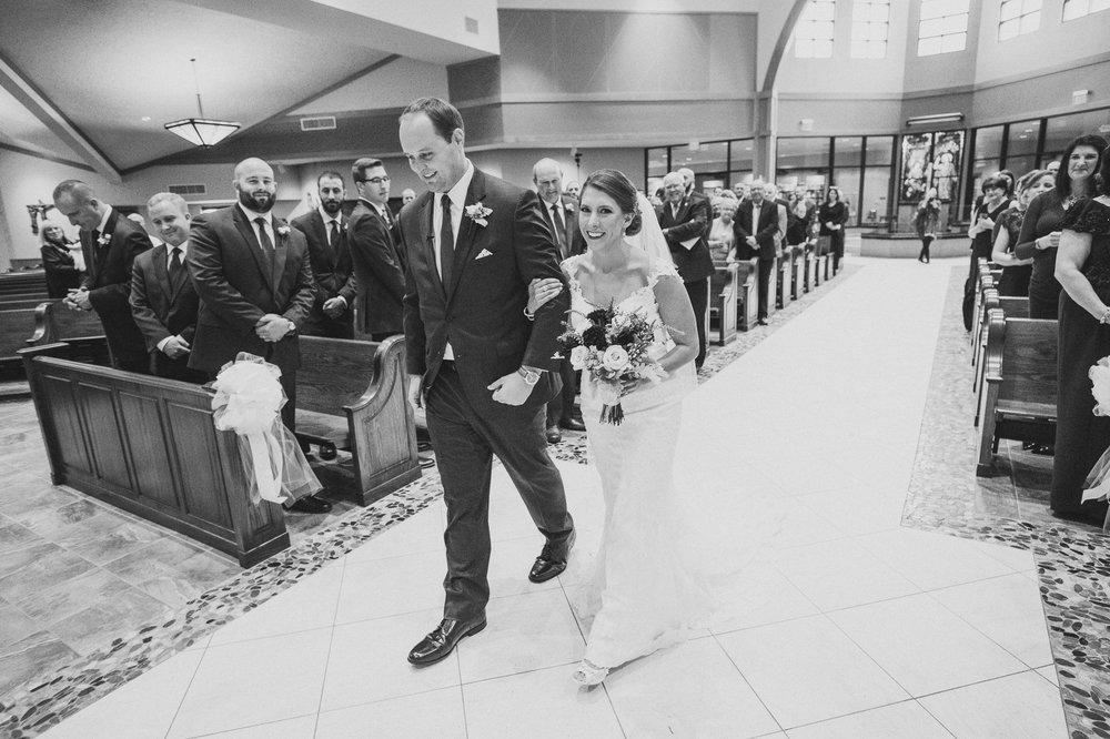 Renaissance Hotel Cleveland Wedding Photographer 49.jpg