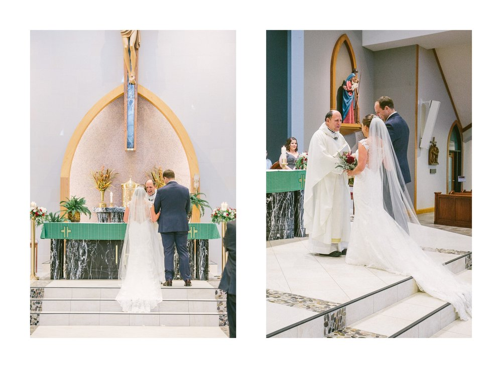 Renaissance Hotel Cleveland Wedding Photographer 50.jpg