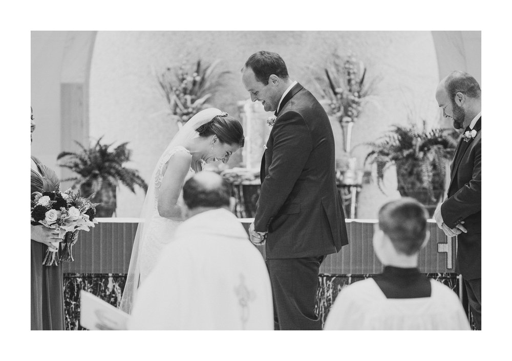 Renaissance Hotel Cleveland Wedding Photographer 60.jpg