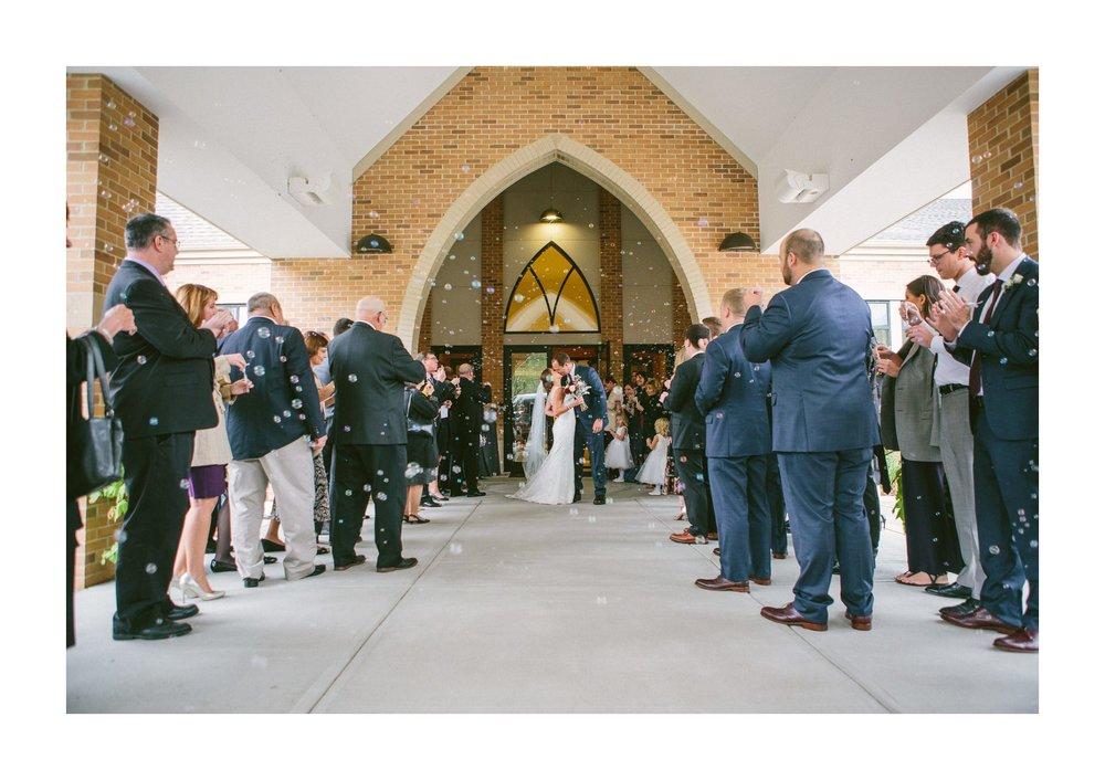 Renaissance Hotel Cleveland Wedding Photographer 70.jpg