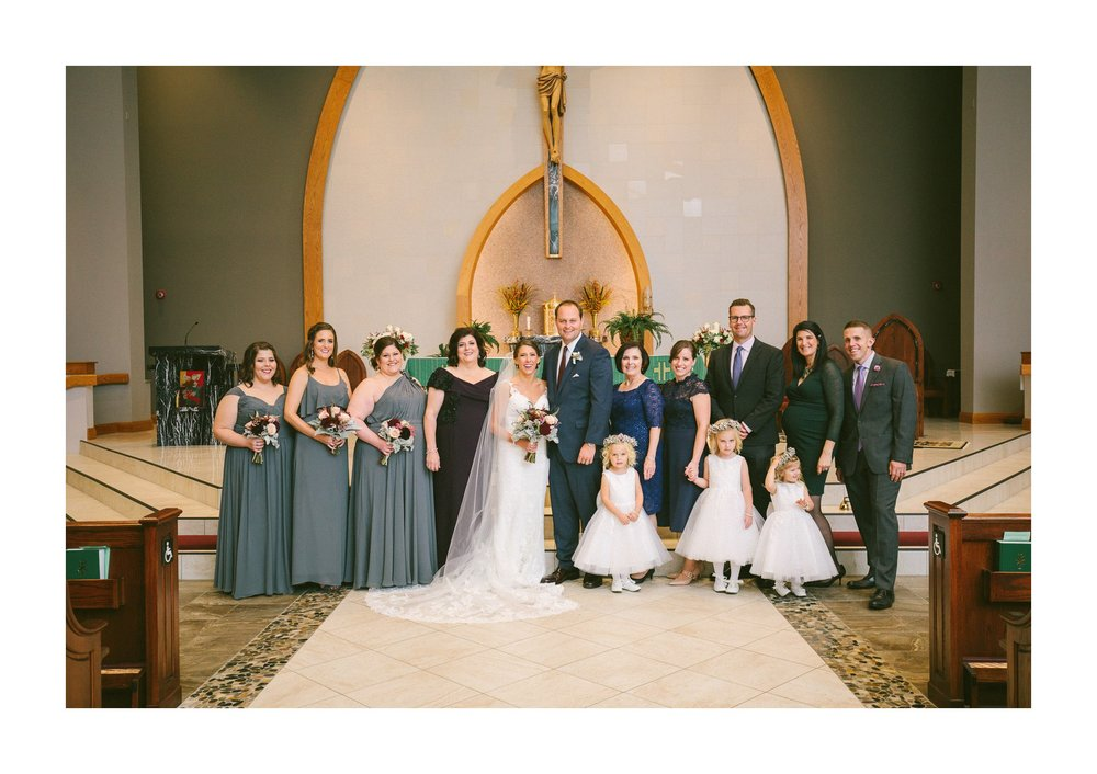 Renaissance Hotel Cleveland Wedding Photographer 74.jpg