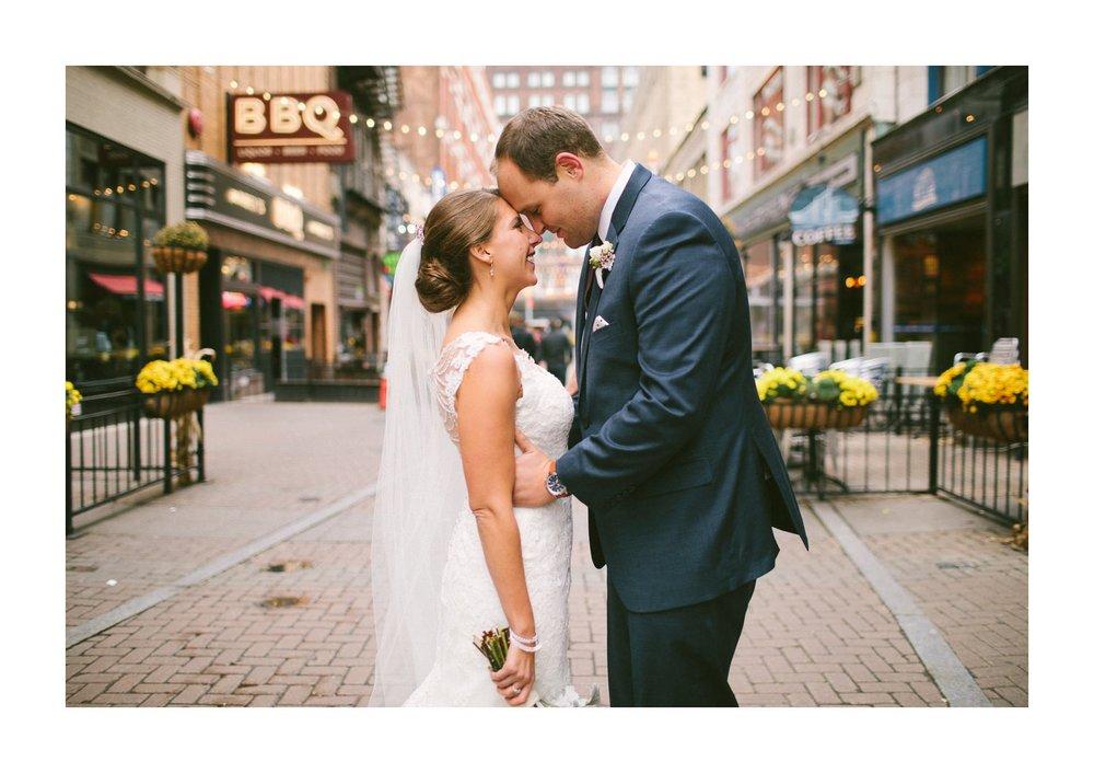 Renaissance Hotel Cleveland Wedding Photographer 89.jpg