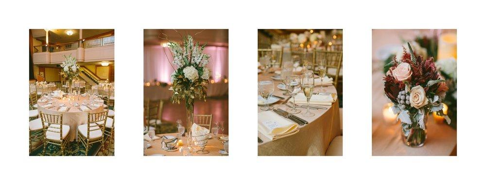 Renaissance Hotel Cleveland Wedding Photographer 91.jpg