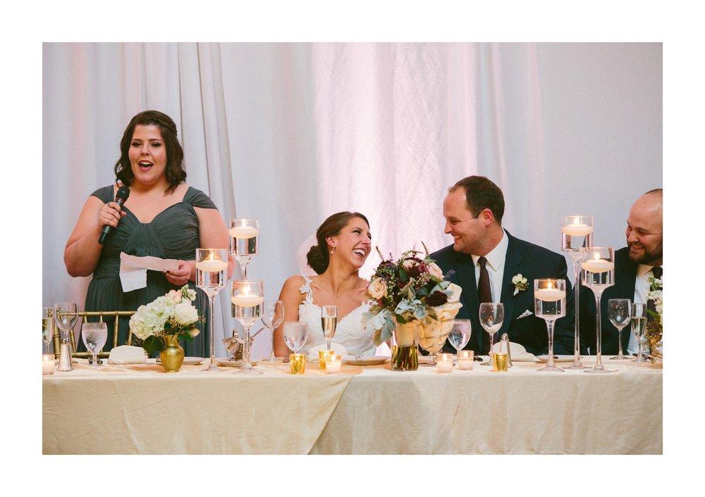 Renaissance Hotel Cleveland Wedding Photographer 101.jpg