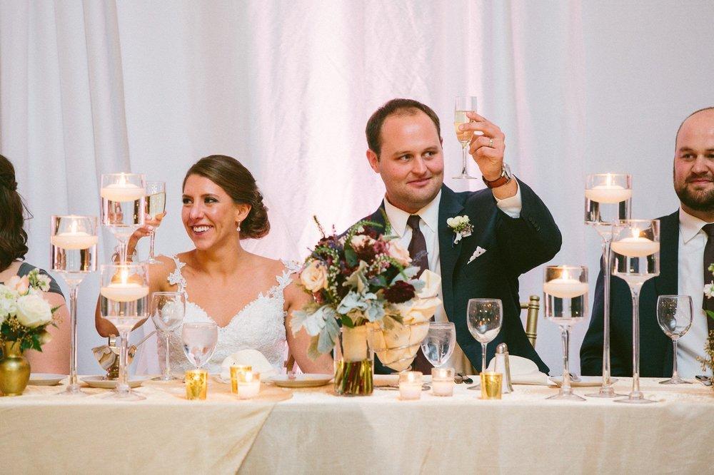 Renaissance Hotel Cleveland Wedding Photographer 100.jpg