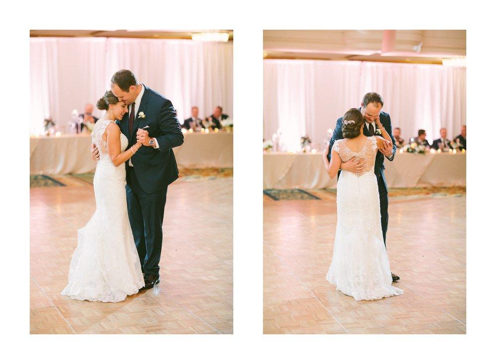 Renaissance Hotel Cleveland Wedding Photographer 103.jpg
