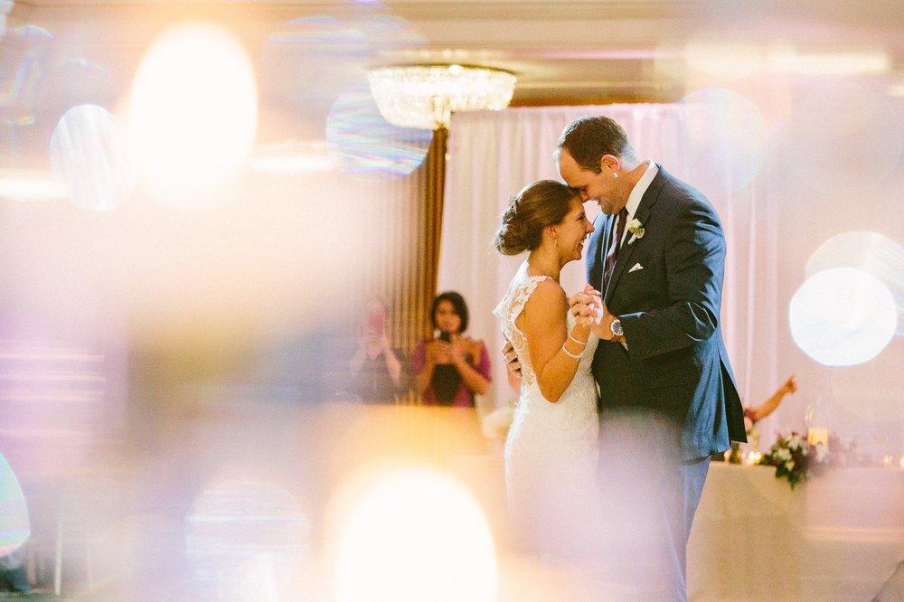 Renaissance Hotel Cleveland Wedding Photographer 104.jpg