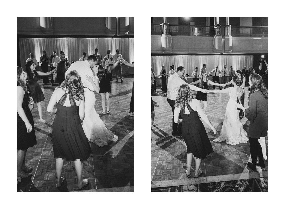 Renaissance Hotel Cleveland Wedding Photographer 113.jpg