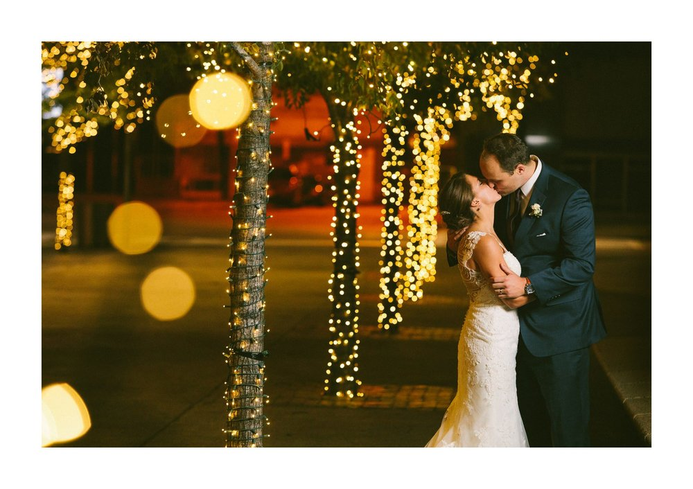 Renaissance Hotel Cleveland Wedding Photographer 114.jpg