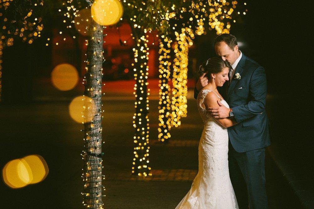 Renaissance Hotel Cleveland Wedding Photographer 115.jpg