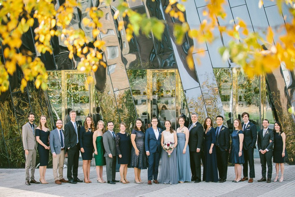 Museum of Contemporary Art Cleveland Wedding Photographer MOCA 44.jpg