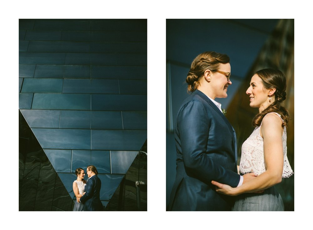 Museum of Contemporary Art Cleveland Wedding Photographer MOCA 49.jpg