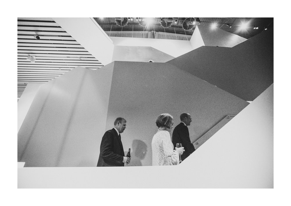 Museum of Contemporary Art Cleveland Wedding Photographer MOCA 109.jpg