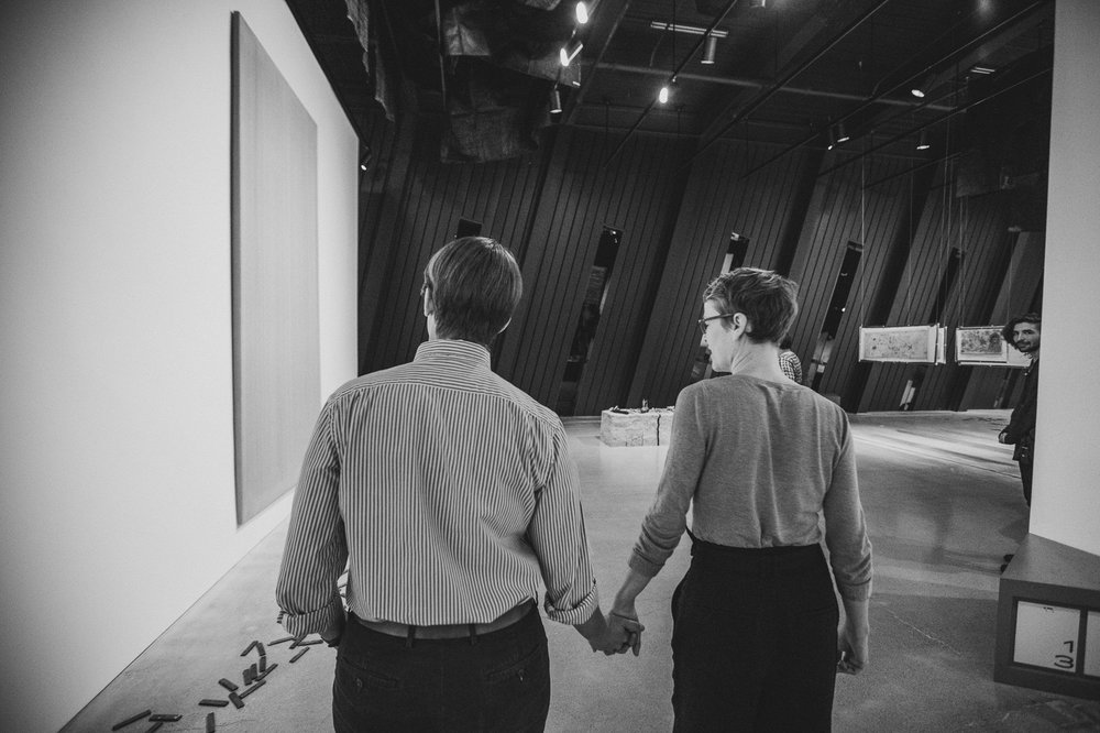 Museum of Contemporary Art Cleveland Wedding Photographer MOCA 114.jpg