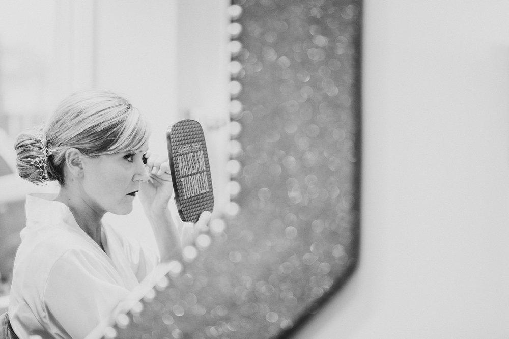 Renaissance Hotel Cleveland Wedding Photographer 5.jpg