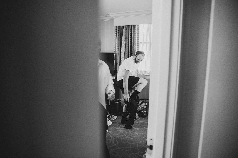 Renaissance Hotel Cleveland Wedding Photographer 7.jpg
