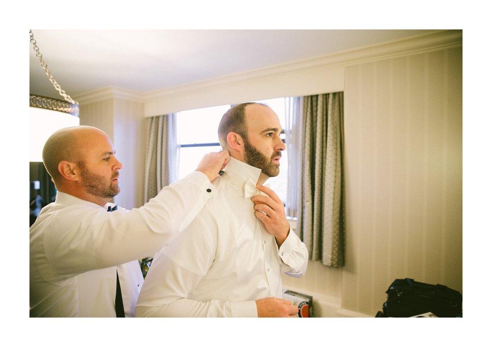 Renaissance Hotel Cleveland Wedding Photographer 8.jpg
