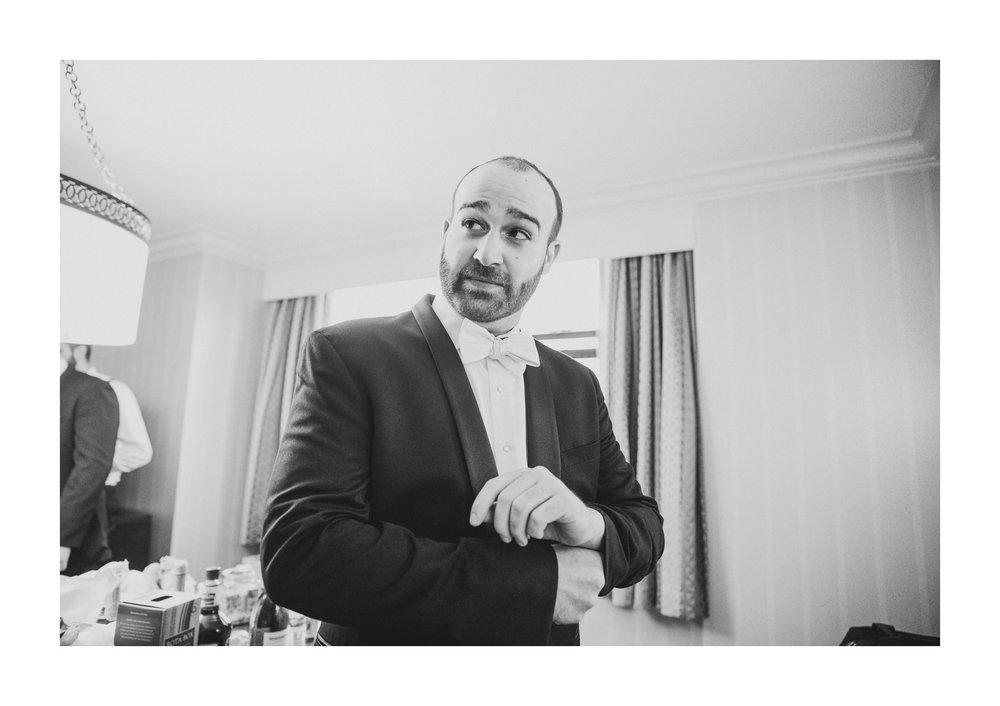 Renaissance Hotel Cleveland Wedding Photographer 10.jpg